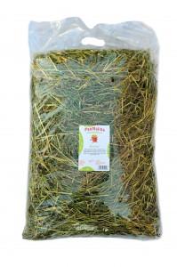 Výběrové seno se sušenou bylinkou - 450g