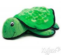 Želva s létajícím krunýřem