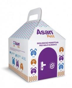 Asan Petit