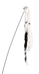 Škádlítko velké - králík