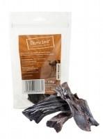 Chewies - sušená velbloudí játra 150g